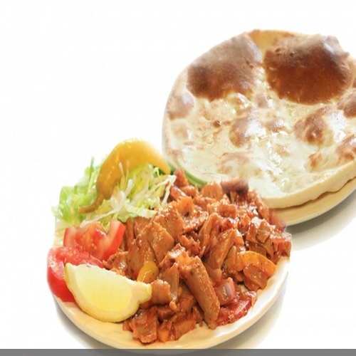 chicken-donner-kebab-on-naan-500x500