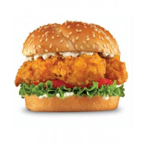 chicken-fillet-burger-500x500