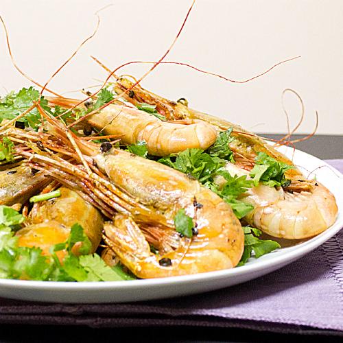 chili-garlic-king-prawns-500x500