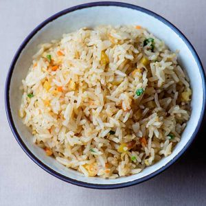 egg-fried-rice-500x500