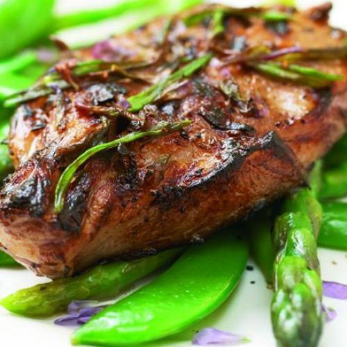 grilled-lamb-steak-500x500