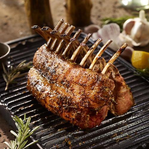 grilled_lamb_chops-500x500