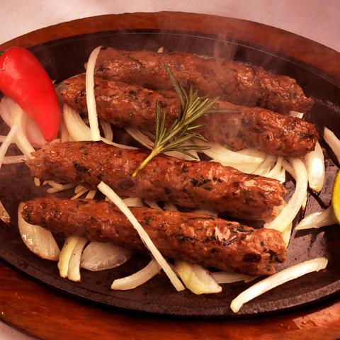 lamb-seekh-kebab-500x500