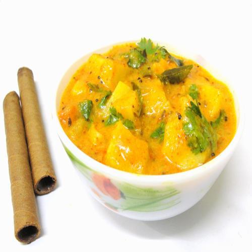 potato-bhaji-500x500