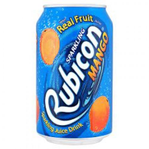 rubicon-mango-sparkling-drink-500x500