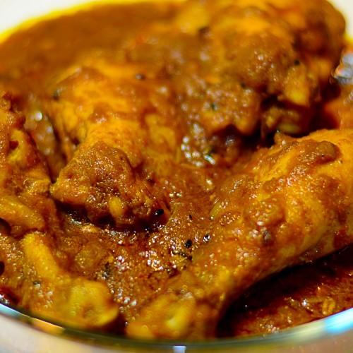bhuna-chicken-500x500