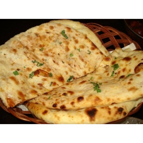 cheese-naan-500x500