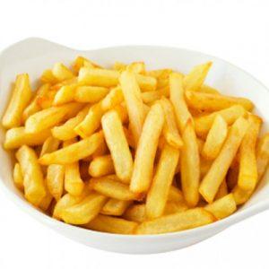 chips-500x500