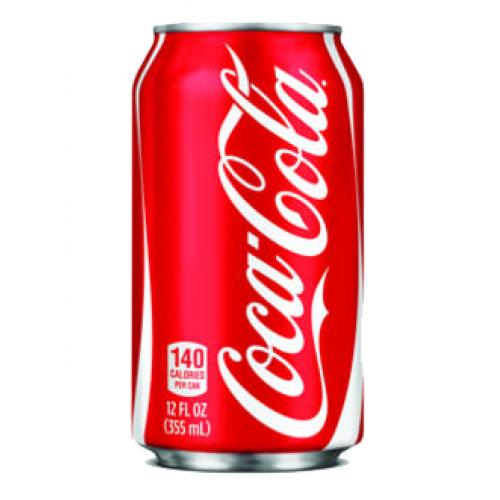 coke-500x500