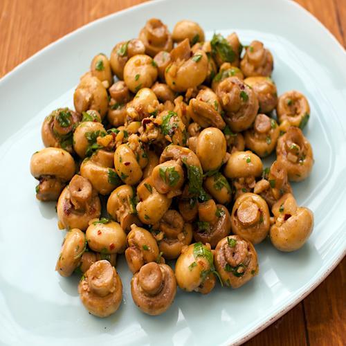 garlic-mushrooms-500x500