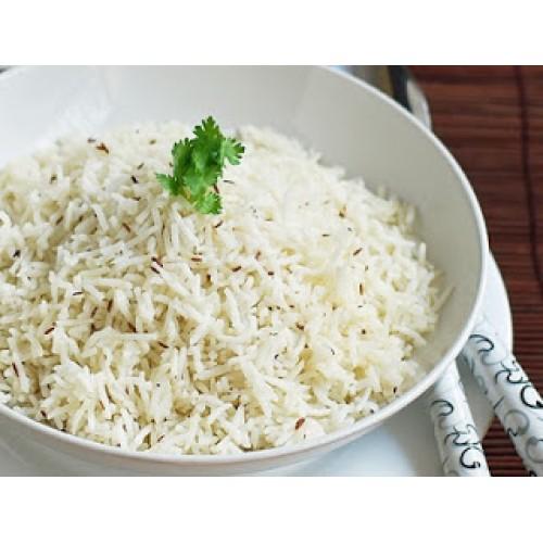 jeera-rice-500x500
