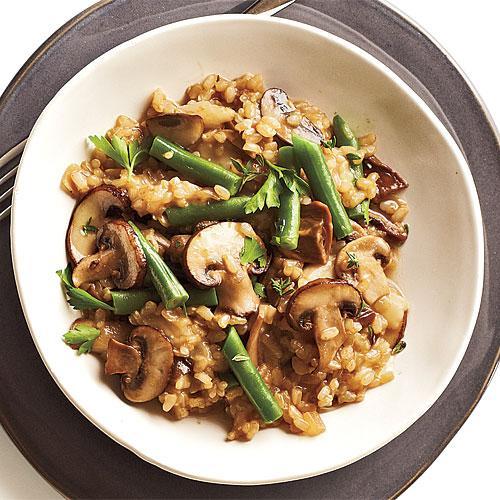 mushroom-rice-500x500