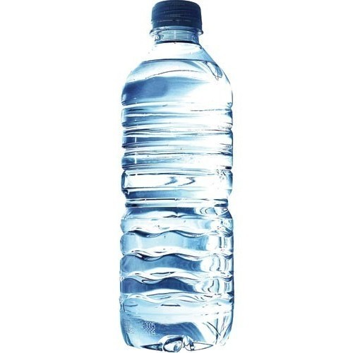 pet-plastic-mineral-water-bottle-500x500