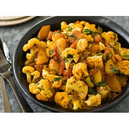 gobi-recipes-indian-recipes